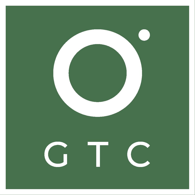 GTC 360°