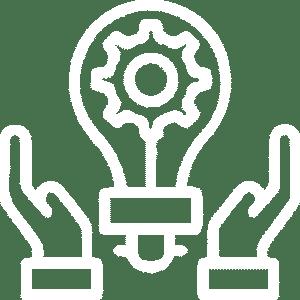 GTC Competitive Intelligence & Analysis