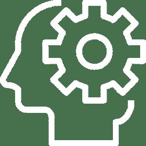 GTC Behavioral Change Messaging